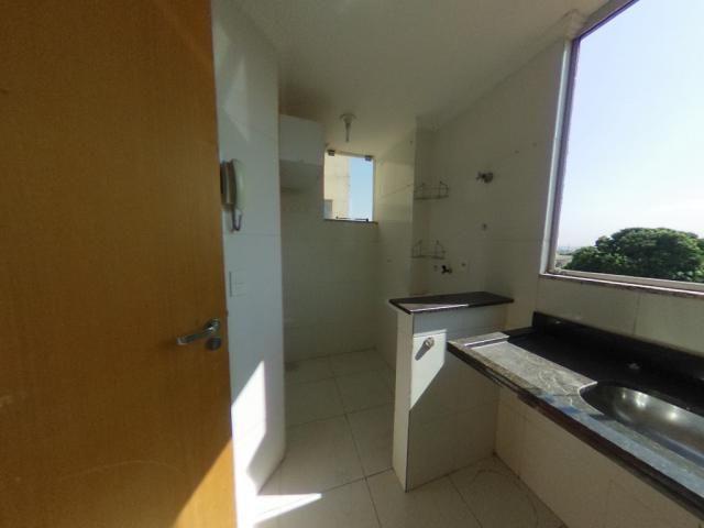 Apartamento para alugar com 2 dormitórios em Setor sudoeste, Goiânia cod:26004 - Foto 18