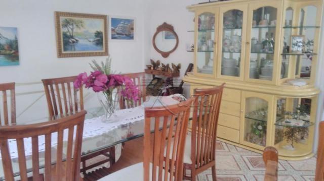Casa à venda com 3 dormitórios em Bosque dos eucaliptos, Sao jose dos campos cod:V31182SA