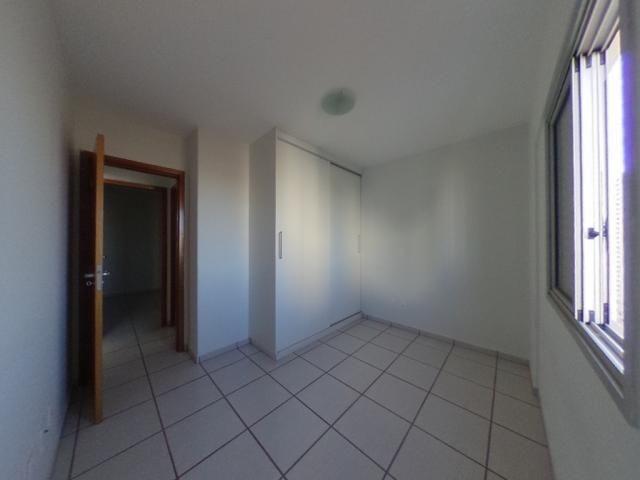 Apartamento para alugar com 2 dormitórios em Vila dos alpes, Goiânia cod:858943 - Foto 16