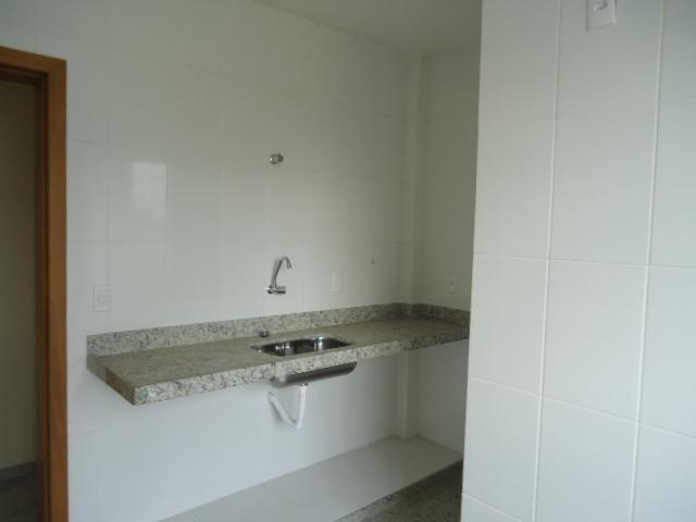 Apartamento à venda com 3 dormitórios em Gutierrez, Belo horizonte cod:12328 - Foto 11