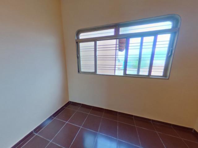 Apartamento para alugar com 3 dormitórios em Cidade jardim, Goiânia cod:12483 - Foto 15