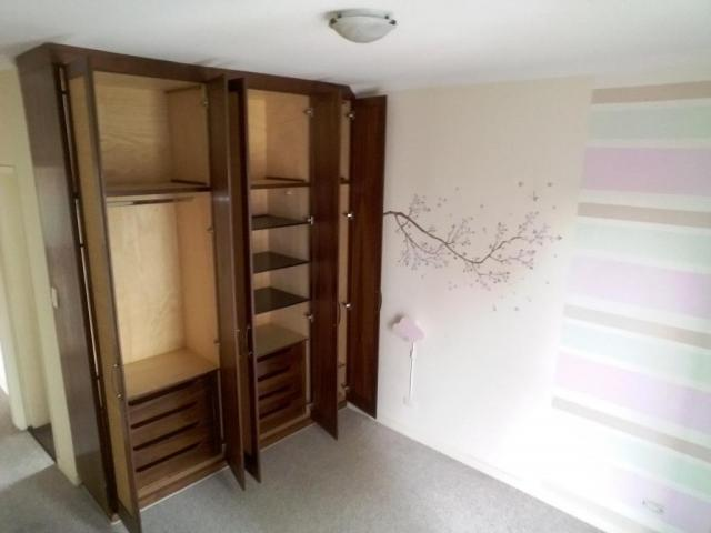 Apartamento com 2 dormitórios à venda, 125 m² por R$ 900.000,00 - Vila São Francisco - Osa - Foto 15