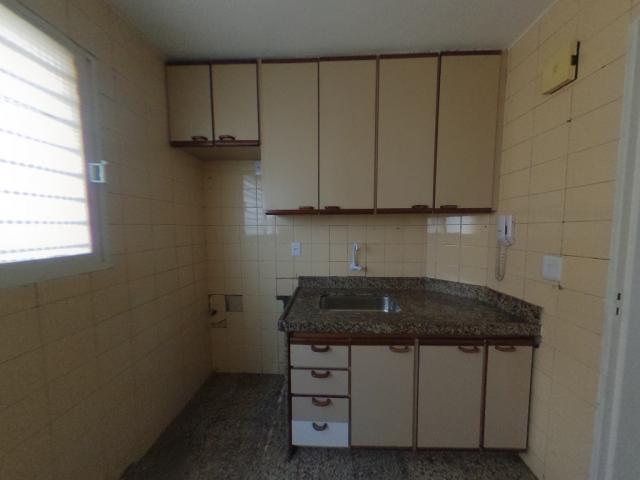 Apartamento para alugar com 2 dormitórios em Setor sudoeste, Goiânia cod:26018 - Foto 17