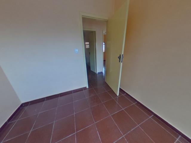 Apartamento para alugar com 3 dormitórios em Cidade jardim, Goiânia cod:12483 - Foto 9