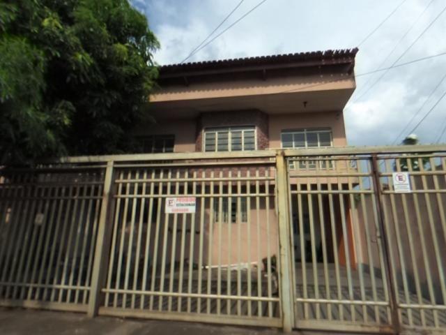 Apartamento para alugar com 3 dormitórios em Cidade jardim, Goiânia cod:12483 - Foto 17