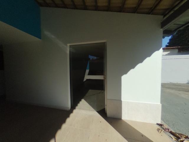 Casa para alugar com 4 dormitórios em Nova suiça, Goiânia cod:857757 - Foto 4