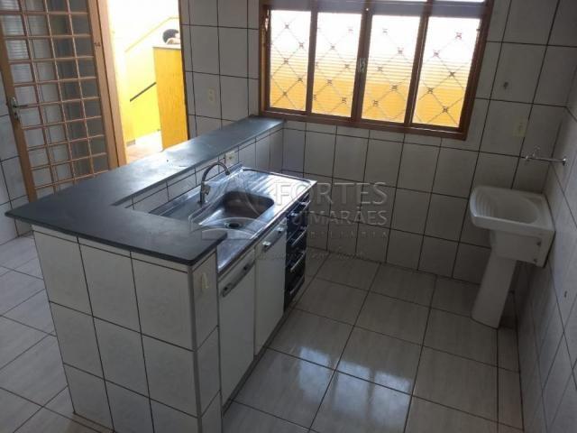 Apartamento para alugar com 1 dormitórios em Vila monte alegre, Ribeirao preto cod:L21478 - Foto 3