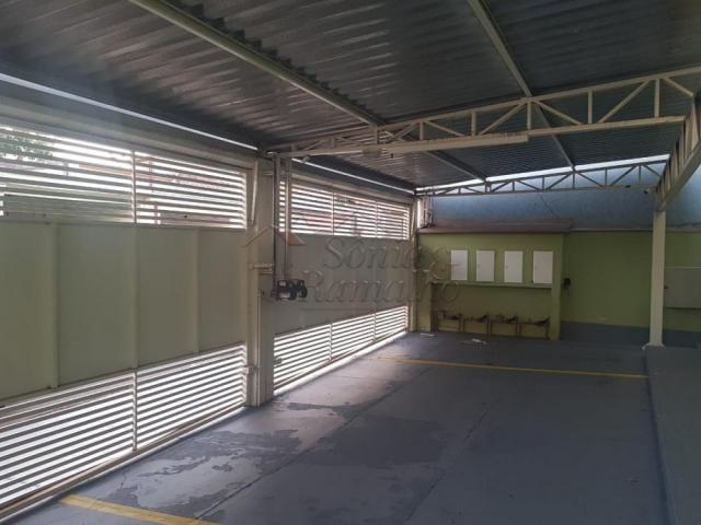 Apartamento para alugar com 2 dormitórios em Vila monte alegre, Ribeirao preto cod:L13208 - Foto 13