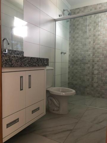 T-AD0012- Apartamento Duplem em condomínio à Venda- Porto seguro -BA - Foto 12