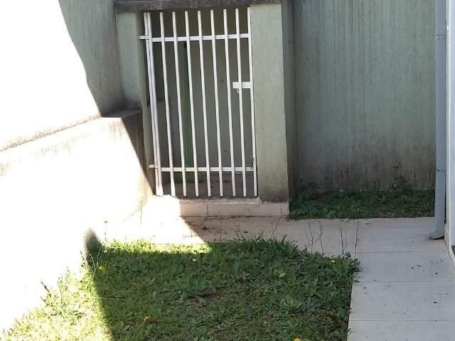 T- SO0205- Sobrado em condomíno à venda- Pinheirinho- Curitiba - Foto 9