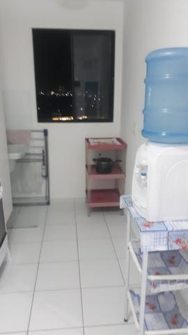 Alugamos apartamento por diária ou temporada - Foto 9