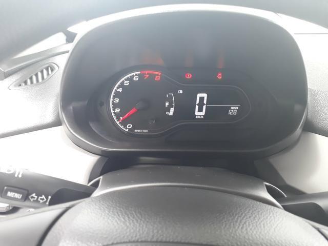 Chevrolet Onix LT 1.4 Flex Completo 2019 - Foto 14