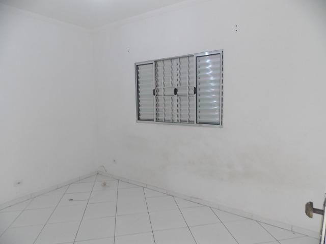 Sobrado no Jardim Adriana com 3 Dormitórios 1 Suíte e 6 Vagas de Garagem Coberta - Foto 7