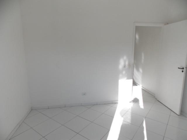 Sobrado no Jardim Adriana com 3 Dormitórios 1 Suíte e 6 Vagas de Garagem Coberta - Foto 5