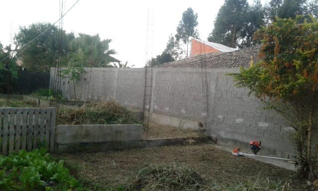 Terreno à venda em Vargem grande, Florianópolis cod:IMOB-840 - Foto 2
