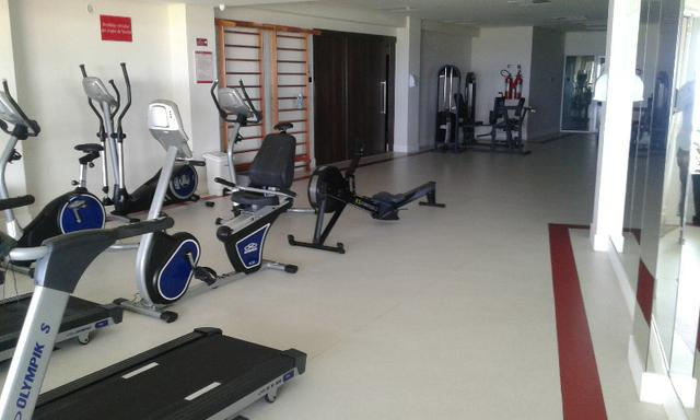 Apartamento Costa Espanha 1 suíte 69m² de 1 vaga Nascente Oportunidade Barra / Ondina - Foto 18