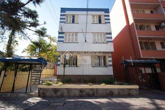 Apartamento para alugar com 3 dormitórios em Petrópolis, Porto alegre cod:315838 - Foto 9