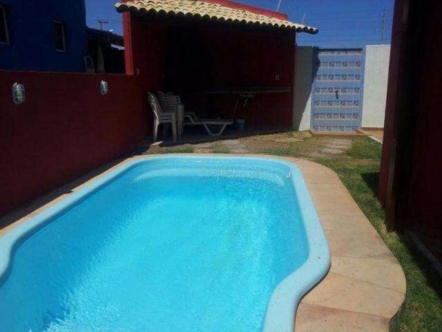 Casa Residencial à venda, Praia do Flamengo, Salvador - CA0982. - Foto 6