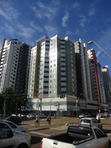 8386 | Apartamento para alugar em ZONA 07, Maringa
