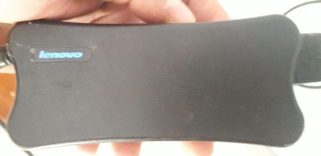 Notebook Lenovo  - Foto 5