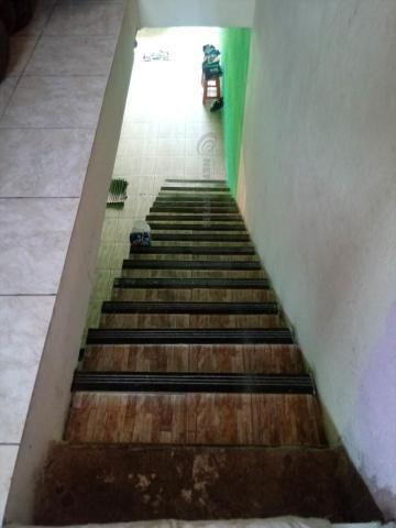 Casa à venda com 3 dormitórios em Novo recanto, Contagem cod:687611 - Foto 9
