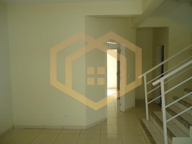 Apartamento para aluguel, 3 quartos, Eldorado - Porto Velho/RO - Foto 15