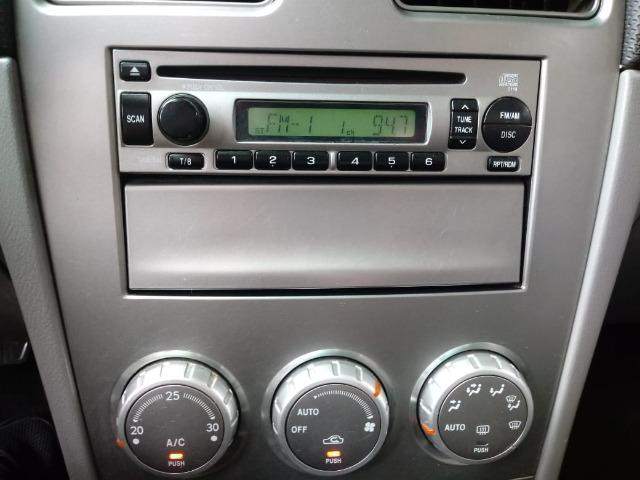 Subaru Forester 2.0 LX Gasolina 2008 Completa Automática - Foto 14