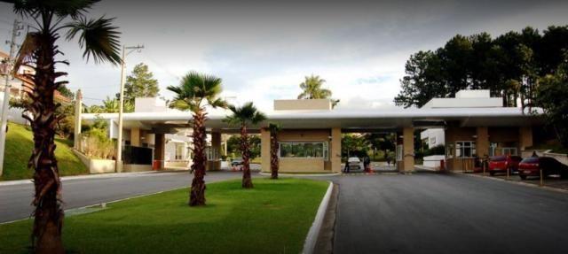 Casa com 5 dormitórios à venda, 430 m² por R$ 1.900.000,00 - Alphaville Residencial 3 - Sa - Foto 17