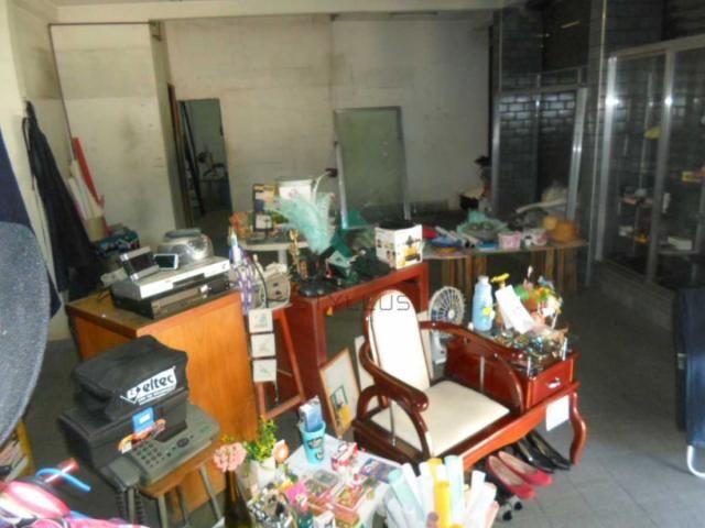 Loja comercial à venda em Praça da bandeira, Rio de janeiro cod:C9110 - Foto 20