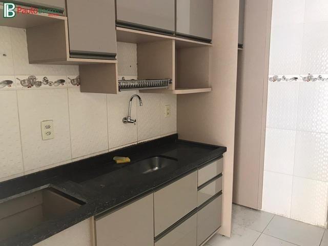 Excelente Apartamento para Vender no Edifício Diamante Petrolina - Foto 2