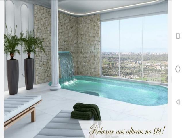 Apartamento à venda no Bairro Água Branca (Cod AP00148) - Foto 2