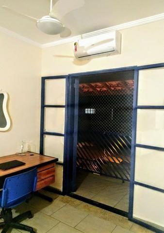 Vaga em suíte com 30 m2 (Cidade Universitária / Unicamp) - Foto 6