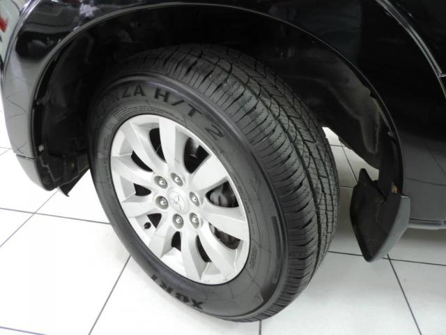 Mitsubishi Pajero 3.2 HPE 4X4 Diesel - Foto 8