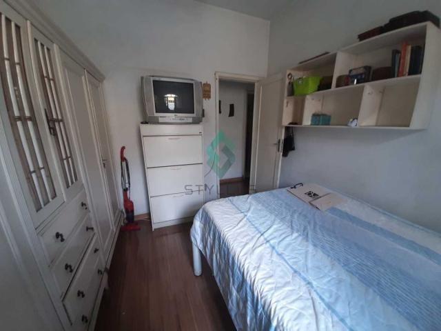 Casa à venda com 3 dormitórios em Jardim sulacap, Rio de janeiro cod:C70234 - Foto 7
