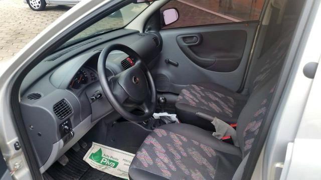 Chevrolet Corsa Hatch Maxx 1.0 2005 - Foto 7