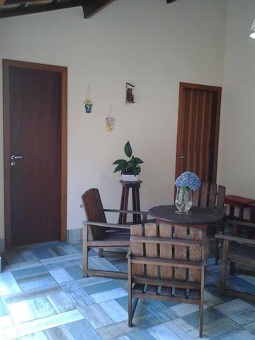 Casa no Candeias, 4 quartos - Foto 16
