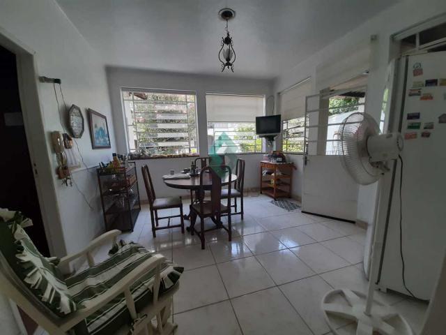 Casa à venda com 3 dormitórios em Jardim sulacap, Rio de janeiro cod:C70234 - Foto 12