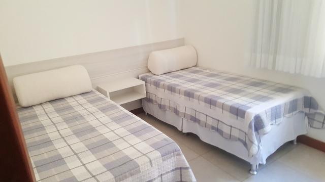 Casa no Candeias, 4 quartos - Foto 10
