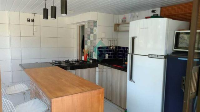 Cobertura à venda com 3 dormitórios em Riachuelo, Rio de janeiro cod:C6169 - Foto 15