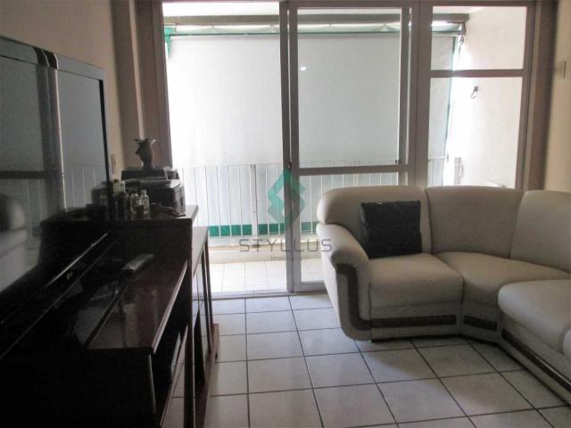 Apartamento à venda com 3 dormitórios em Méier, Rio de janeiro cod:M25297 - Foto 4