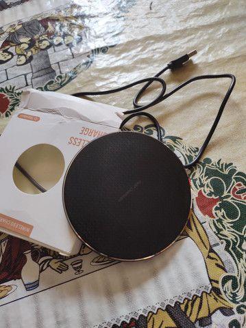 Wireless charge - Foto 2
