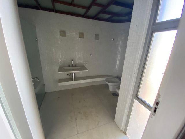Apartamento possui 202 metros quadrados com 4 quartos em Setor Bueno - Goiânia - GO - Foto 18
