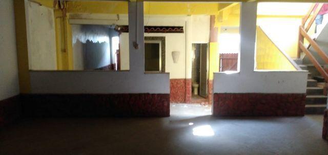 Realengo- OBJ vende - Bom Duplex com terraço 03 quartos independente - Foto 10
