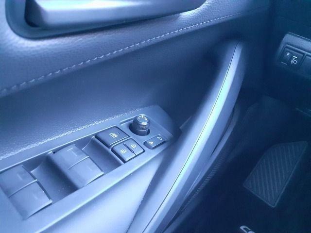 Corolla GLI 2021 Zero km - Foto 11