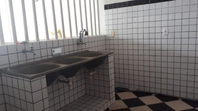 Casa Duplex - 04 suítes - Foto 18
