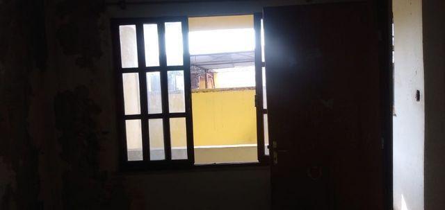 Realengo- OBJ vende - Bom Duplex com terraço 03 quartos independente - Foto 7