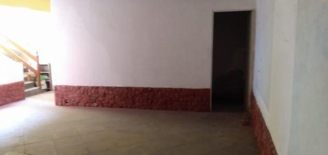 Realengo- OBJ vende - Bom Duplex com terraço 03 quartos independente - Foto 13