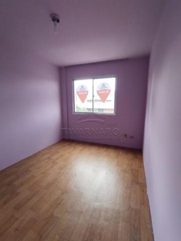 Apartamento para alugar com 3 dormitórios em Centro, Ponta grossa cod:L2062 - Foto 3