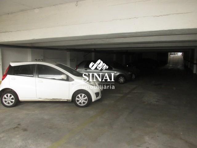 Apartamento - PENHA - R$ 550,00 - Foto 18