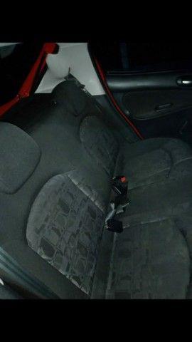 Peugeot 207 xr 1.4 - Foto 11